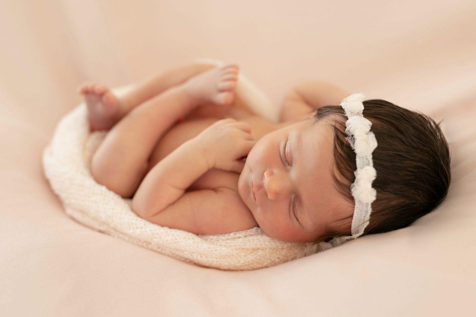 BabyMia_HR-13